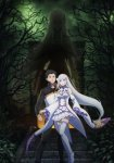 Жизнь с нуля в альтернативном мире / Re:Zero kara Hajimeru Isekai Seikatsu 2 (2 сезон) (2020)