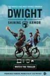 Дуайт в сияющих доспехах / Dwight in Shining Armor (2019-...)