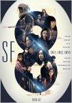НФ8 / SF8 (2020)