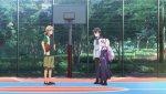 День, когда я стала Богом / Kamisama ni Natta Hi (2020)