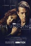 Отыграть назад / The Undoing (2020)