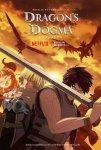Догма дракона / Dragon's Dogma (2020)