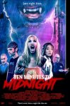 10 минут до полуночи / Ten Minutes to Midnight (2020)