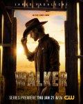 Уокер / Walker (2021)