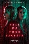 Расскажи мне свои секреты / Tell Me Your Secrets (2021)