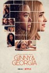 Джинни и Джорджия / Ginny & Georgia (2021)
