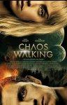 Поступь хаоса / Chaos Walking (2021)
