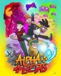 Альфа Гики / Alpha Betas (2021)