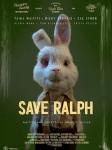 Спасите Ральфа / Save Ralph (2021)