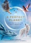 Идеальная планета / A Perfect Planet (2021)