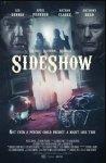 Интерлюдия / Sideshow (2021)