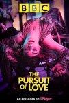 В поисках любви / The Pursuit of Love (2021)