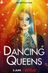 Танцующие королевы / Dancing Queens (2021)