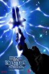 Хи-Мэн и Властелины Вселенной / He-Man and the Masters of the Universe (2021)