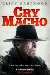 Мужские слезы / Cry Macho (2021)