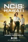 Морская полиция: Гавайи / NCIS: Hawai'i (2021)