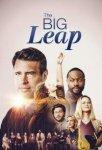 Большой скачок / The Big Leap (2021)