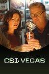 CSI: Место преступления Вегас / CSI: Vegas (2021)